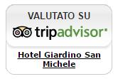 Hotel Giardino San Michele Trip_advisor