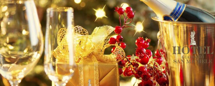 Offerta per il mese di Dicembre – Hotel Giardino San Michele – Novi Velia – Cilento